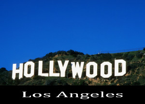 Los Angeles Luxury Hotels Only