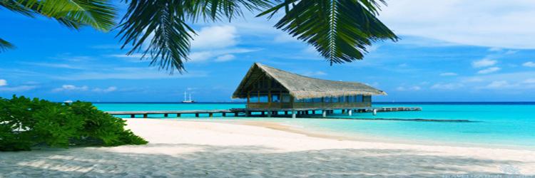 Bahamas Luxury