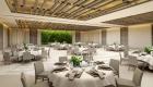 diningroom1hotel