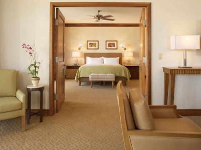 Apartment Suite Turnberry Isle