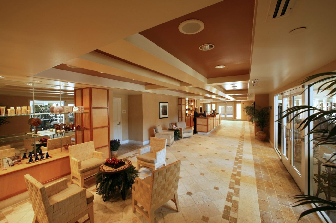 Loews Portofino Bay Hotel Orlando Luxury Hotels Only